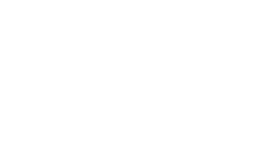 clients-asphostportal
