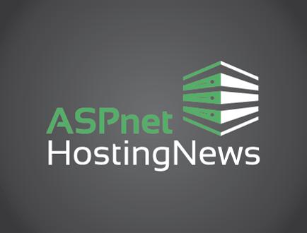 super-hostingnews